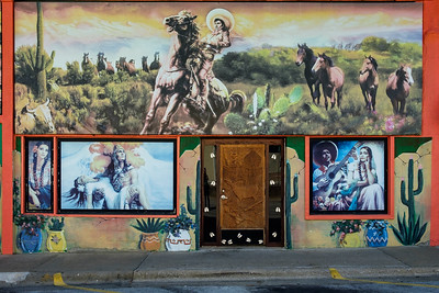 mexican_mural-t0772
