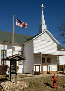 first_christian_church-t0964