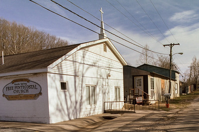 pentecostal_church-4295