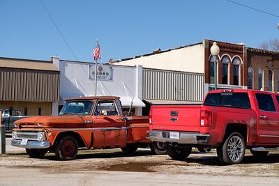 trucks-t10093
