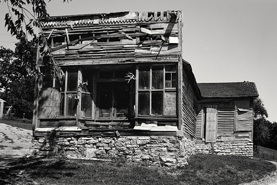 old_country_store-t0785