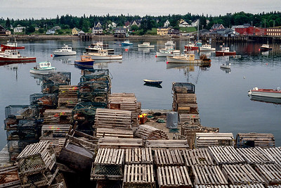 bernard_maine+lobster_traps-87