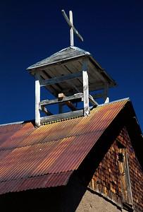 san_acacio_church_2002