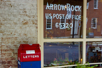 arrow_rock_post_04-11