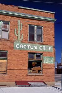 cactus_cafe_9-08