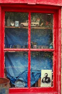 museum_window_09-08