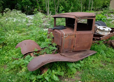 rusted_truck-t0426