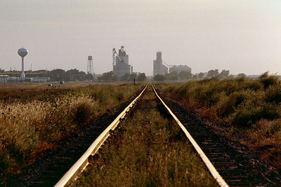 rails+kansas_skyline_09-05