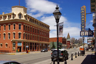 leadville_colorado_05-10