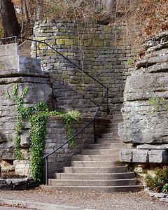 eureka_stairs_12-10
