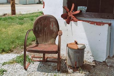 chair+fan+can-8098
