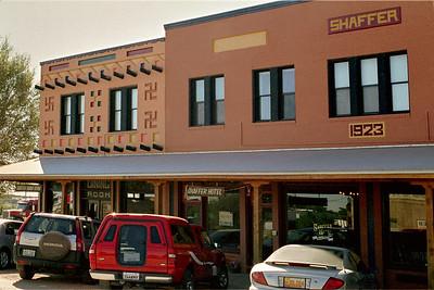 shaffer_hotel_09-08