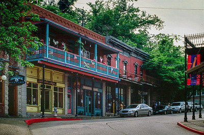 eureka_springs_shops_0607