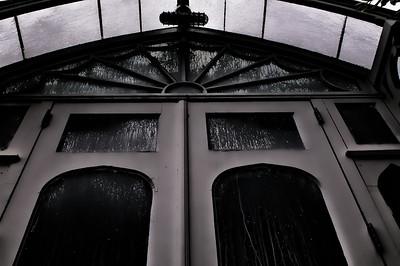 Temple of Gloom