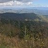 Vistas of the Smokies