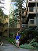 Top of the Villiage at Snowmass - great condos!