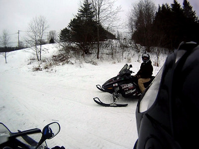 snowmobiling 2/2012