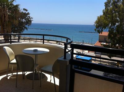 So Hot. So Sexy. So Cyprus. 2013