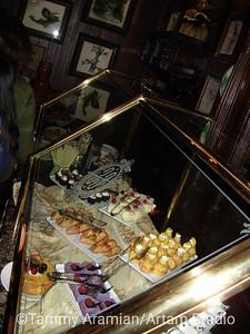 090325_4202 dessert buffet