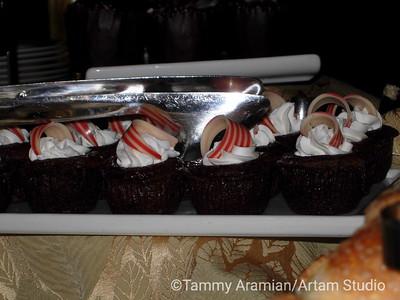 090325_4205 dessert buffet