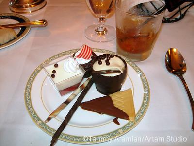 090325_4209a-my-desserts