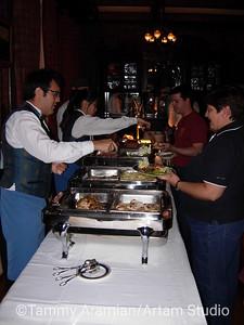 090325_4201 hot buffet