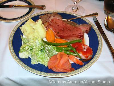 090325_4207a-my-dinner