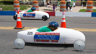 SOAPDERBY-53