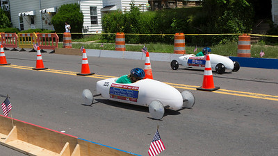 SOAPDERBY-49