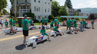 SOAPDERBY-14