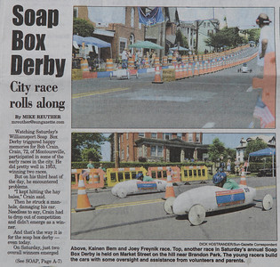 SOAPDERBY-81