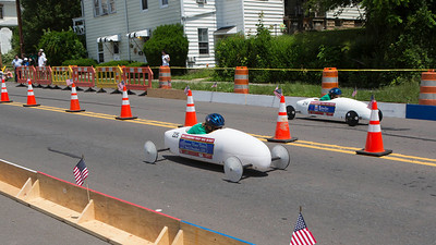 SOAPDERBY-48