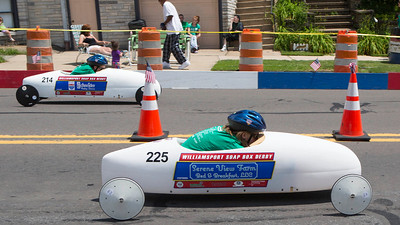SOAPDERBY-54