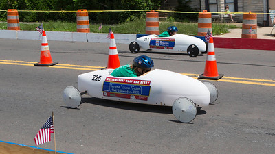 SOAPDERBY-51