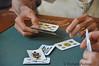 dealers cards
