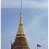 bangkok - jade buddah palace