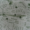 "Somerville Parks Map produced by the nonprofit WalkBoston ( <a href=""http://www.walkboston.org"">http://www.walkboston.org</a>)"