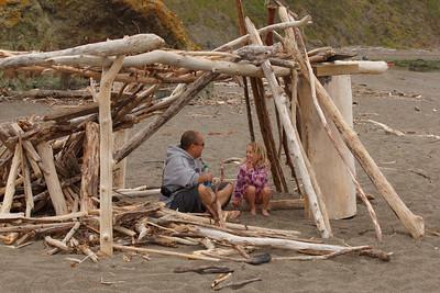 041_Sonoma_Coast_Camping