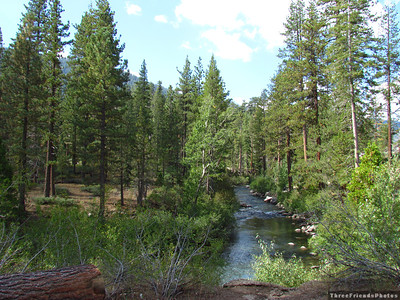 IMG_9013_Middle_Fork_Stanislaus_River