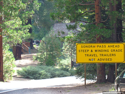 IMG_9024_Sonora_Pass_Ahead_Sign