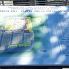 Herculaneum: Map