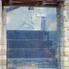 Herculaneum: Cardo V: Carbonized wooden steps