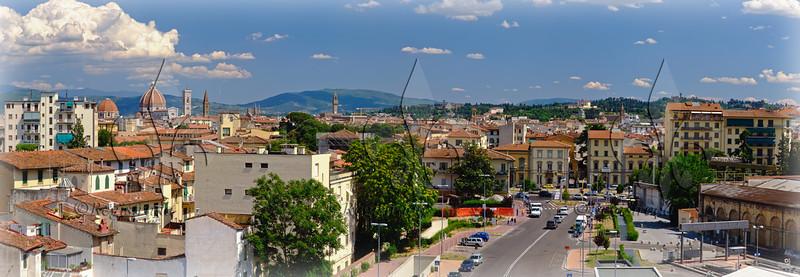 Florence pano 2
