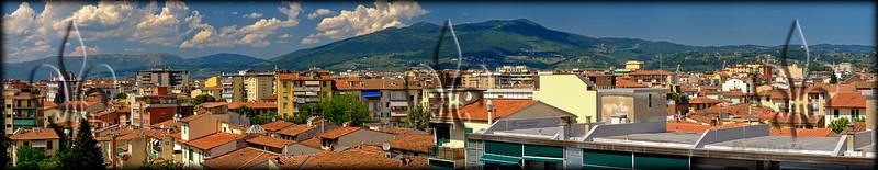 Florence pano 3