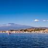 Naxos Italy 2014