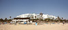 Our hotel in Sousse.  We spent 1 night here, but it is a resort, so most people come here for awhile.