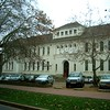 103 University of Stellenbosch
