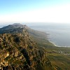 051 From Table Mountain 4