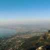 044 From Table Mountain 2