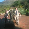 013 Our Version of the Statue of Union! (see Pretoria)